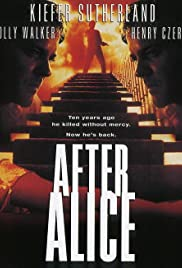 After Alice(2000) Poster - Movie Forum, Cast, Reviews