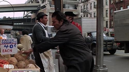 'Midnight Cowboy' | Anniversary Mashup