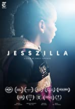 JessZilla