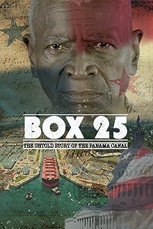 Box 25 (2015)