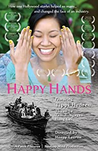 Movies clips download Happy Hands by [WEB-DL]