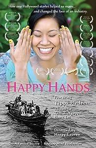 Movies websites download Happy Hands [720pixels]