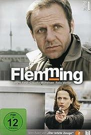 Flemming Poster