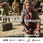 Azer Selte in Mendilim Kekik Kokuyor (2020)