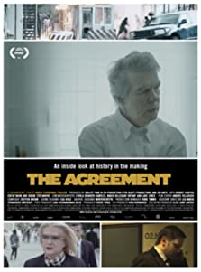 The Agreement (I) (2014)