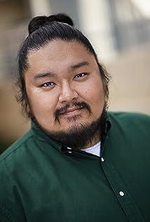 Takato Yonemoto Picture