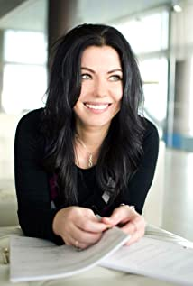Agatha Gigi Boyle Picture