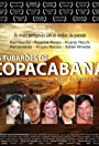 The Sharks of Copacabana