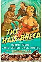 The Half-Breed
