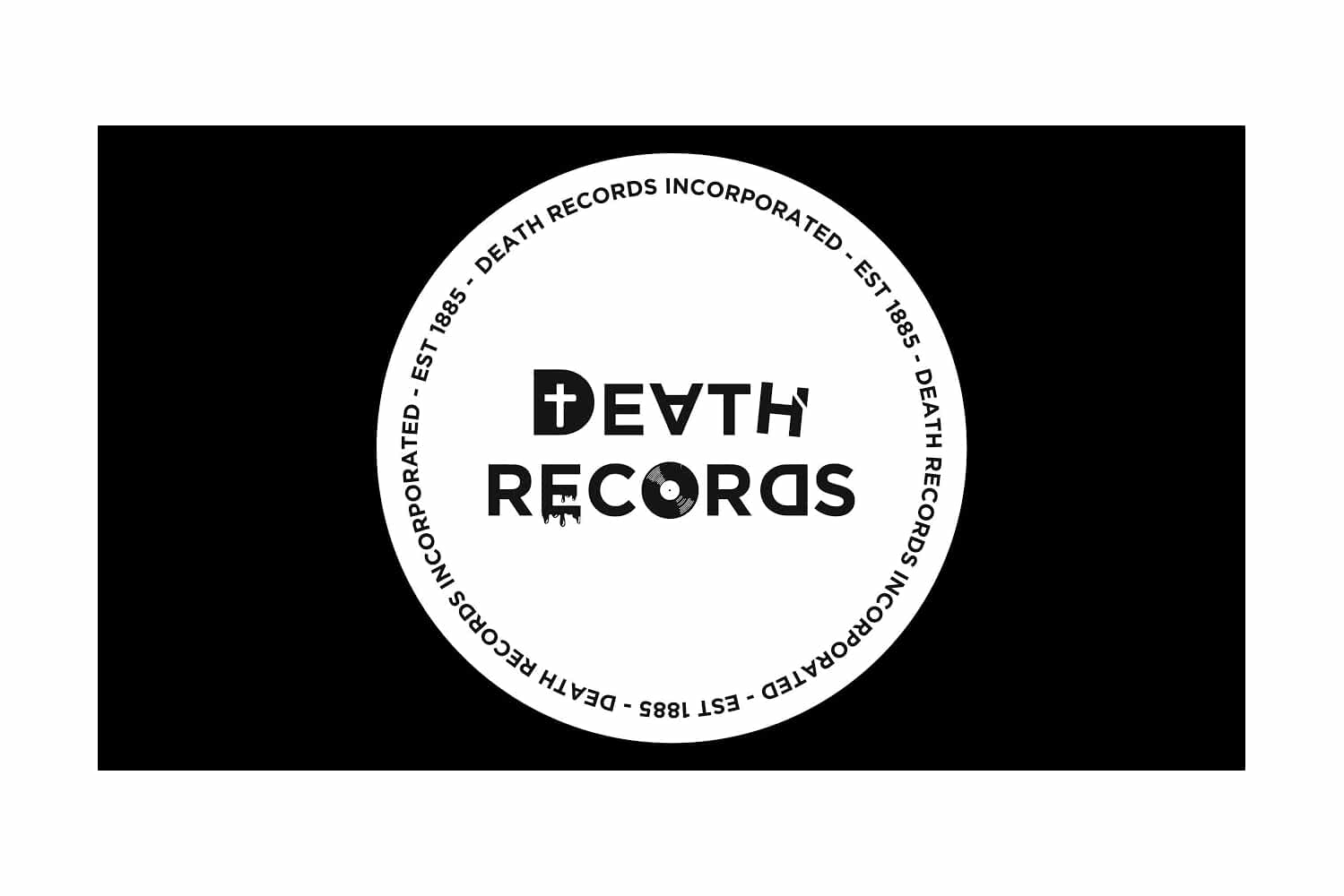 Death Records (2018)