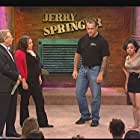 Jerry Springer in The Jerry Springer Show (1991)