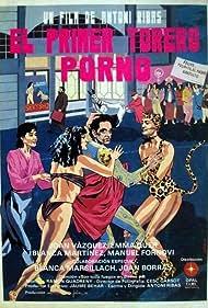 El primer torero porno (1986)