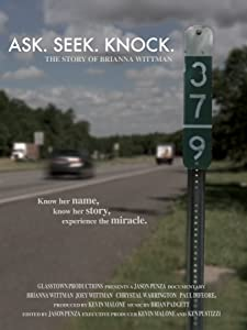 All the best movie to download Ask Seek Knock: The Story of Brianna Wittman by none [pixels]