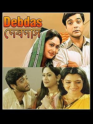 Shakti Samanta Devdas Movie