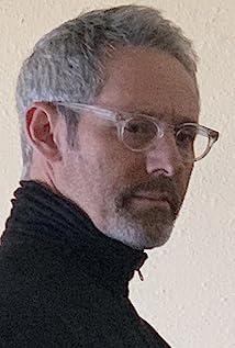Michel Gill Picture