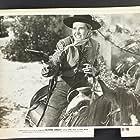 Teresa Wright in California Conquest (1952)