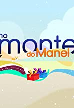 No Monte do Manel