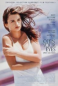 Penélope Cruz in Abre los ojos (1997)