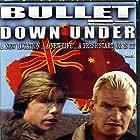 Bullet Down Under (1994)