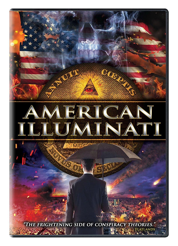American Illuminati (Video 2017) - IMDb