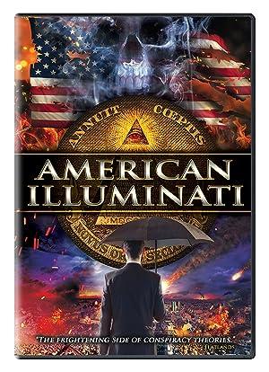 Permalink to Movie American Illuminati (2017)