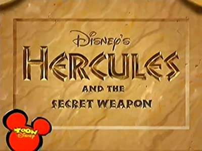 Direct movie downloading sites Hercules and the Secret Weapon by [1080p]
