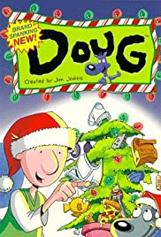 Image result for doug christmas special