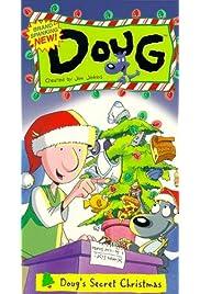 Disney's Doug