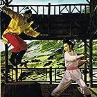 Zhong yi men (1972)