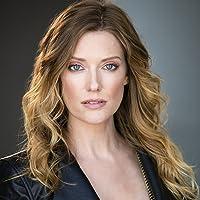 Kelsey Collins Keener