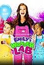Emily's Wonder Lab