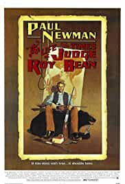 Watch Movie The Life And Times Of Judge Roy Bean