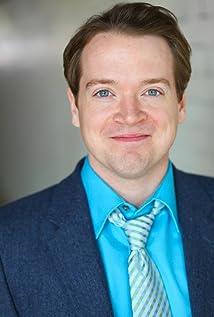 Adam Ferguson Picture