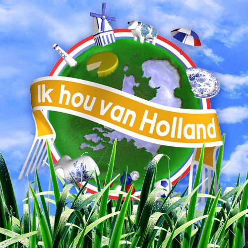 Ik.Hou.Van.Holland.S16E03.DUTCH.720p.HDTV.x264-DTOD