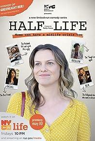 Primary photo for Half Life