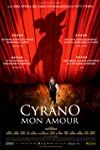 'Cyrano, My Love': Is A Delightful Look At The Creation Of A Classic [Review]