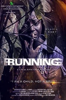 Running (I) (2016)