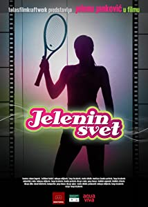 Movie Store Jelenin svet by [XviD]