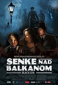 Primary photo for Senke nad Balkanom