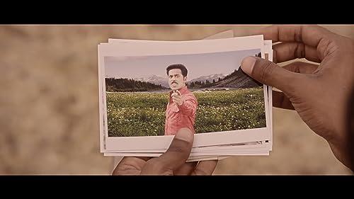 Avarude Raavukal (2017) Trailer