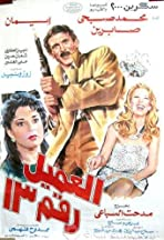 El Ameel Raqam 13