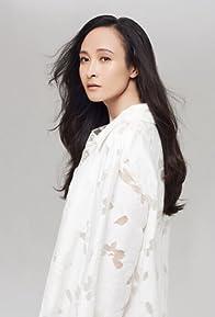 Primary photo for Rui Ma