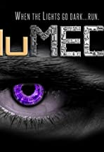 HuMech