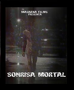 Watch a adult movie Sonrisa mortal [1280x544] [DVDRip] [HD] (2010), Lymary Bonano, Jomar Palacios, Darysbeth Hernandez, Natalia Palacios