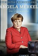 Angela Merkel - Die Unerwartete