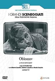 Oblomov (1966)