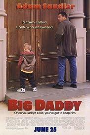 LugaTv   Watch Big Daddy for free online