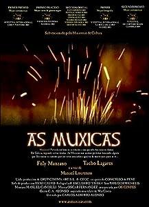 Best online movie downloads As muxicas Spain [320x240]