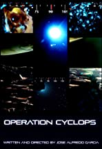 Operation Cyclops