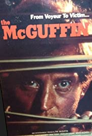 The McGuffin Poster